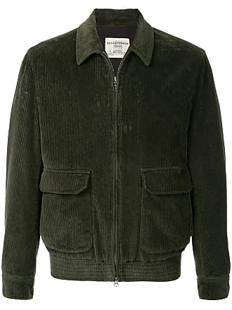 Kent & Curwen lightweight jacket - Green