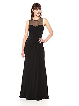 Vera Wang Prom Dresses Sale Up To 27 Stylight