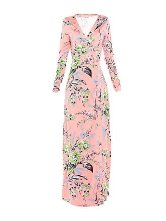 Diane Von Fürstenberg® Il Meglio della Moda  Acquista Ora fino a ... 94f645ba71a