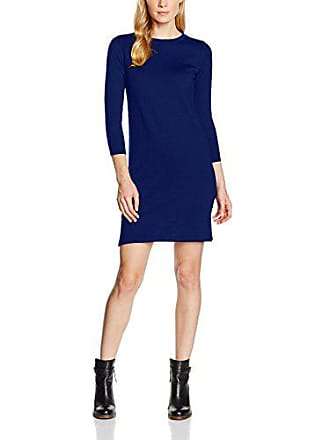 Vestiti In Maglia in Blu  Acquista fino a −71%  877ef79d793