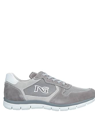 Nero Giardini CALZATURE - Sneakers   Tennis shoes basse 8a690886e12