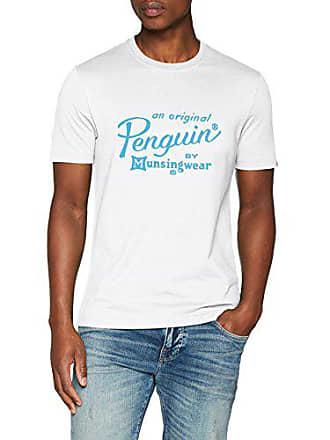 119f559fddd09 Camisetas de Original Penguin®  Ahora hasta −51%