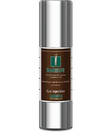 Medical Beauty Research Men Oleosome Eye Injection 15 ml