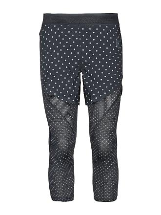 Pantalons Casual Nike®   Achetez jusqu  à −51%  a0bee74b69b