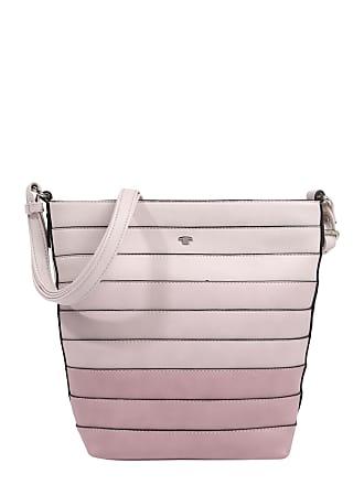 94b9d108e05 Tom Tailor® Handtassen: Koop tot −30% | Stylight
