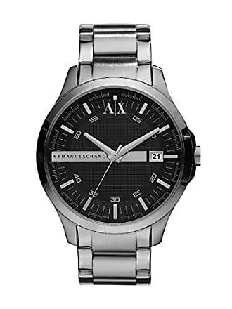 Armani Relógio Masculino Armani Exchange AX21031PN