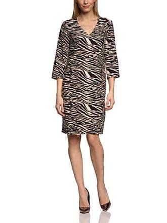 Inwear® Bekleidung  Shoppe ab 9,95 €   Stylight a19c2af936