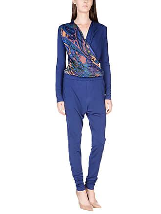 b707f6de3d8c Versace® Coveralls − Sale  at USD  89.00+
