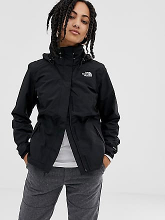 ad2100ce5e Vestes The North Face® : Achetez jusqu''à −70% | Stylight