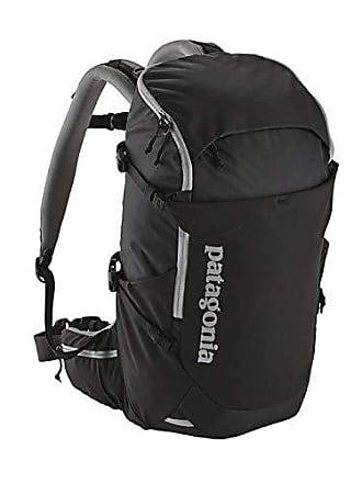 42fdb4b6af752 Patagonia Damen WS Nine Trails Pack 26 Rucksack