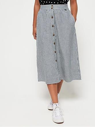 dbefd3442101 Lange Röcke von 10 Marken online kaufen | Stylight