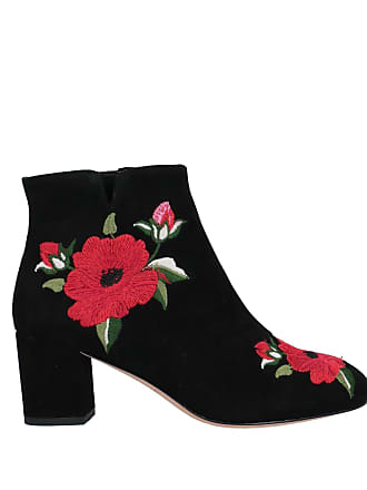 5e24d0d8accf Kate Spade New York® Ankle Boots  Must-Haves on Sale up to −61 ...