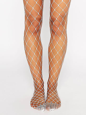8279f82c06c81e Asos® Fishnet Stockings − Sale: up to −75% | Stylight
