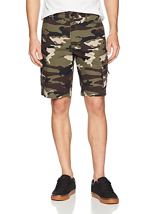 65f9788813 Amazon Cargo Shorts: Browse 363 Products at £11.83+ | Stylight