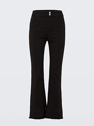 Dorothee Schumacher CASUAL FRESHNESS pants 5