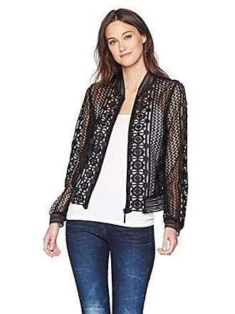 b0b685cb1066 Elie Tahari® Lightweight Jackets − Sale: up to −69% | Stylight