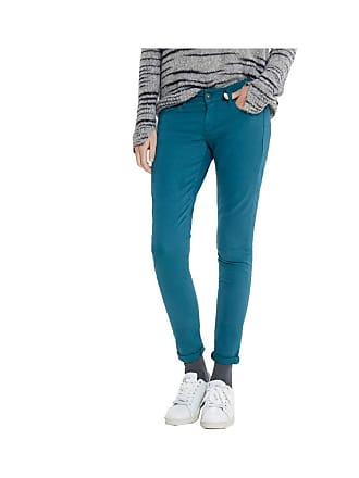 255fa67accf Pepe Jeans London® Trousers − Sale: up to −75% | Stylight