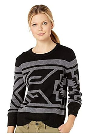 Pendleton Sweaters for Women − Sale  at USD  80.78+  424f93827