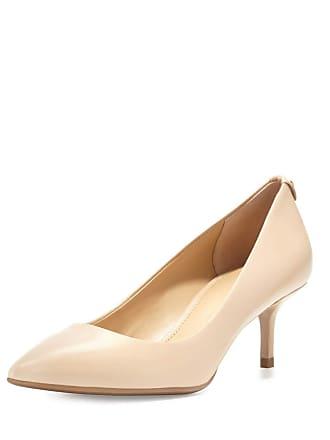 fad619a79369 Michael Kors® Kitten Heels − Sale  up to −55%