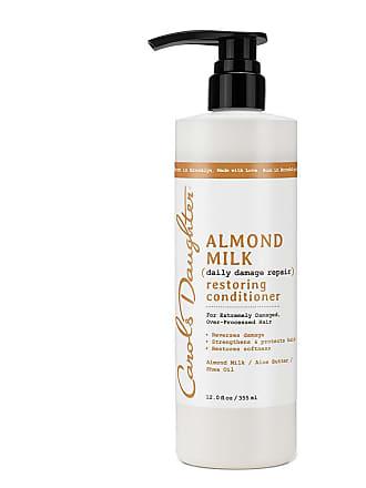 Carol's Daughter Almond Milk Restoring Conditioner