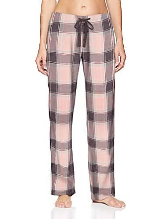 PJ Salvage® Pajama Bottoms − Sale  up to −60%  7bfddecdd
