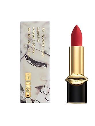 Pat McGrath Labs PAT McGRATH MatteTrance Lipstick - Elson (Blue Red)