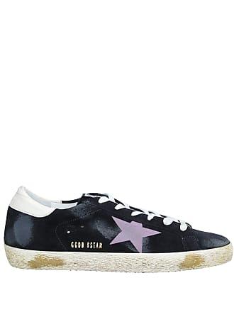 Golden Goose FOOTWEAR - Low-tops & sneakers su YOOX.COM