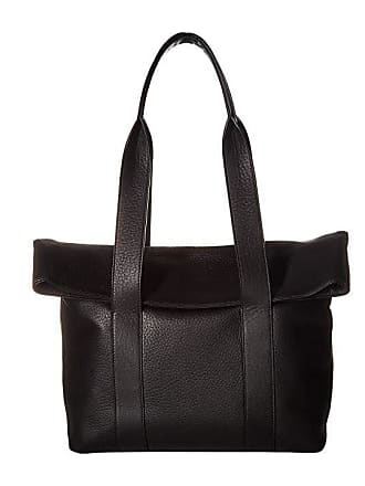 feac798a034e Shinola® Tote Bags  Must-Haves on Sale at USD  395.00+