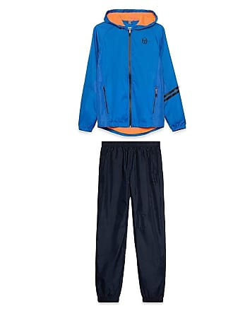 61b841225a5a Men s Tracksuits  Browse 94 Products up to −60%