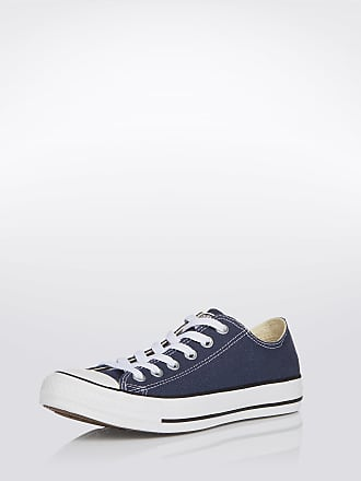 eabd92f6d53 Blauw All Stars: Shop tot −42%   Stylight