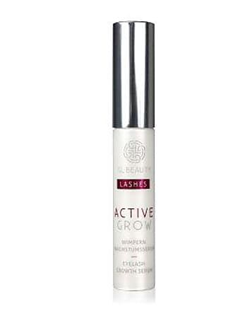 GL Beauty Lashes Active Grow Wimpernserum 3 ml