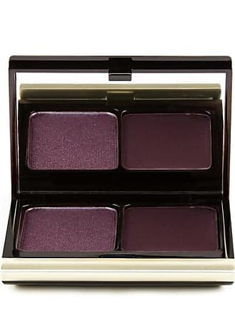 Kevyn Aucoin The Eyeshadow Duo - Silvered Lilac/ Bloodroses No. 216