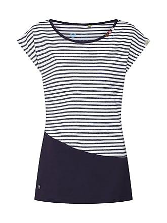 84ba914f8d8d9f Ringelshirts von 668 Marken online kaufen