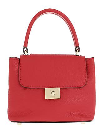 2da0f8fcc63ce Lederhandtaschen von 539 Marken online kaufen