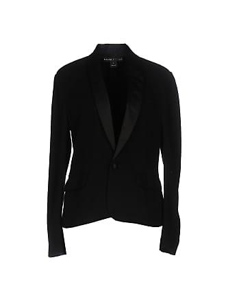 f9e51a39fb9953 Blazers Ralph Lauren®   Achetez jusqu  à −59%   Stylight
