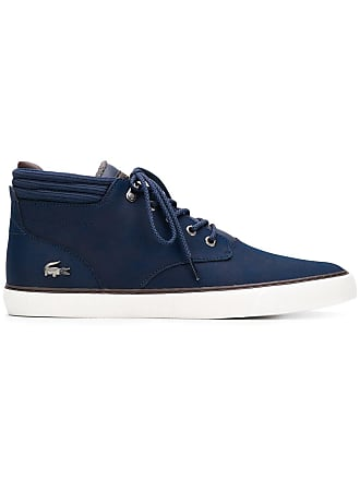 5c49979311550f Men s Lacoste® Boots − Shop now up to −42%