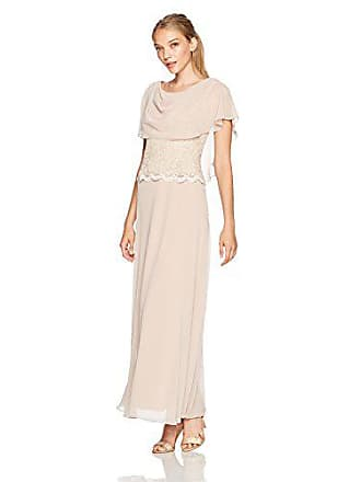 3e77ecc0d4ce Jessica Howard® Dresses: Must-Haves on Sale at USD $16.15+ | Stylight