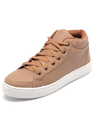 76694e3e7 Feminino Bege Sapatos: Compre com até −73% | Stylight