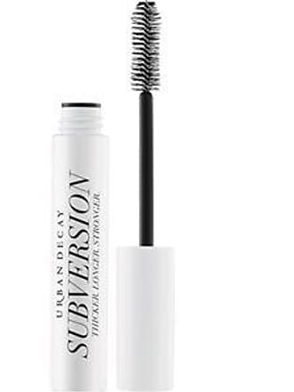 Urban Decay Mascara Subversion Lash Primer 8,50 ml