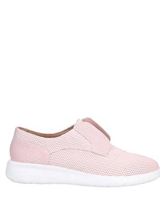 0c15075d9270c9 Sneakers Fratelli Rossetti®: Acquista fino a −52% | Stylight