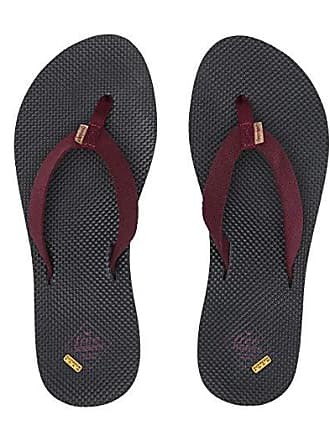 Freewaters Supreem Legacy (Cabernet) Womens Shoes