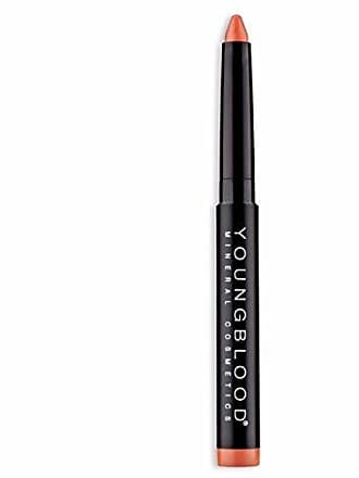 Youngblood Mineral Cosmetics Youngblood Color Crays Matte Lip Crayon, No.surfer Girl, 0.05 Ounce