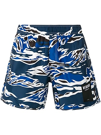 c536f4961955 Men s Versace® Swimwear − Shop now up to −58%