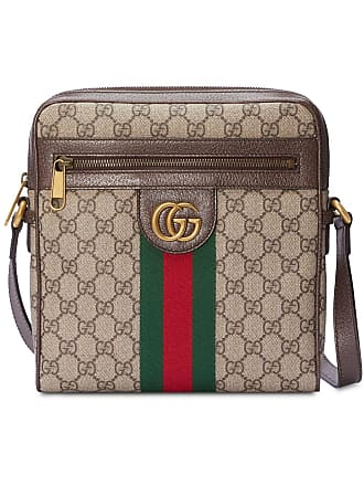 9c653c353 Bolsas Transversais Gucci: 29 Produtos | Stylight