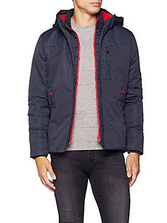 431a0d67209207 Jack   Jones Winterjacken  110 Produkte im Angebot