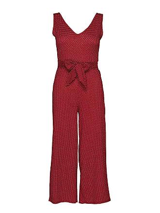 90b7c83500d4 Jumpsuits: Köp 985 Märken upp till −60% | Stylight