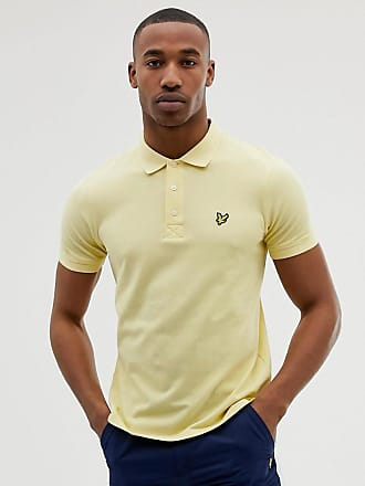 f4f620ead Lyle   Scott® Polo Shirts  Must-Haves on Sale up to −50%