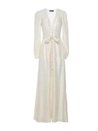 Twin-Set DRESSES - Long dresses su YOOX.COM