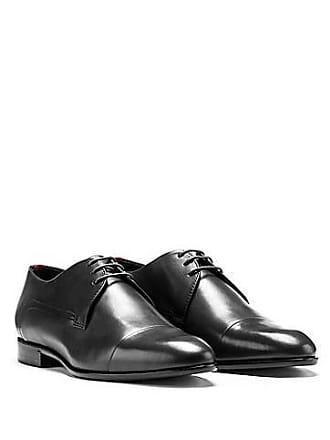 99e962e661d Chaussures De Ville HUGO BOSS pour Hommes   240 Produits