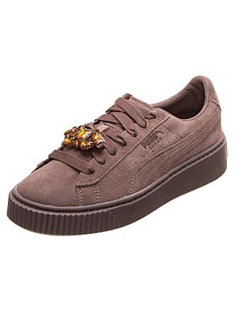 64436ce2c49b Sneaker von Puma®  Jetzt bis zu −61%   Stylight
